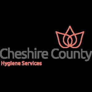 Cheshire County Hygiene