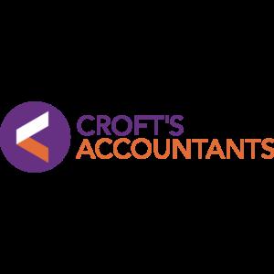 Croft's Accountants