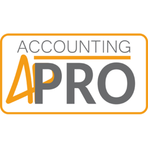 Accounting-Pro