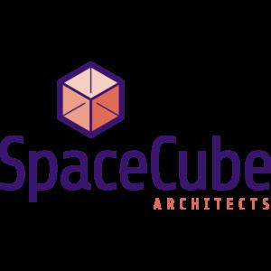 SpaceCube Architects