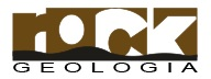 Rock Geologia selects MOAS for its ERP/CRM solution