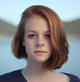 Niamh Hanlon